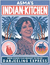 Best asmas indian kitchen Reviews