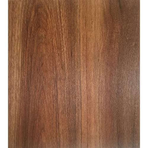 DriCore Waterproof WPC Engineered Flooring 47.64 in x 6.85 in x 6.6mm (40.79 Square