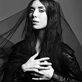Best lykke li rest for the wicked Reviews