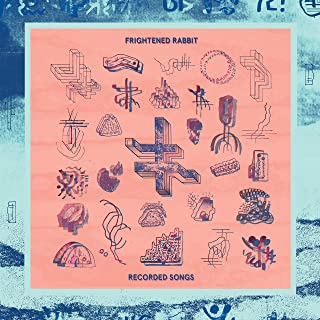 Best recorded songs frightened rabbit Reviews