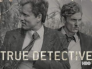 TRUE DETECTIVE/二人の刑事  (字幕版)