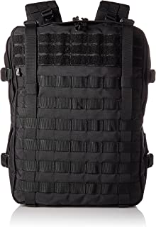 Jtech Gear Modular Medical Backpack
