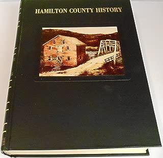 Hamilton County Iowa History