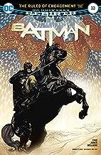 Best batman 2016 issue 33 Reviews