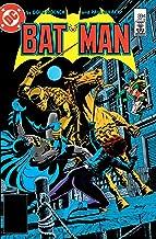 Best jim steranko batman Reviews