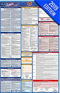 florida labor law poster service