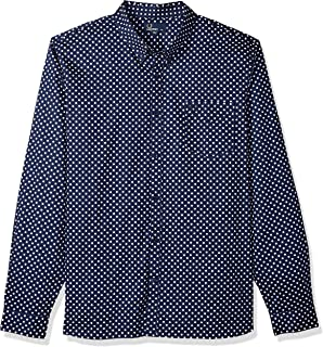Best fred perry polka dot shirt Reviews