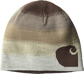 Carhartt Women's Greenfield Hat