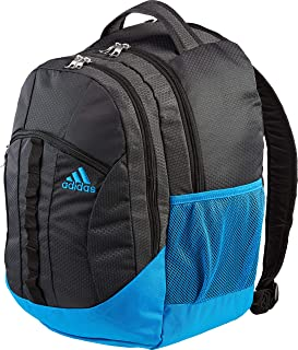 80be81424b Amazon.com  adidas - Backpacks   Luggage   Travel Gear  Clothing ...