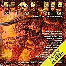 Kaiju Rising: Age of Monsters
