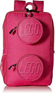 LEGO Lego Brick Backpack Backpack