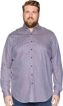Big & Tall Sealey Shirt