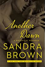 Another Dawn (Coleman Family Saga Book 2)