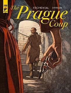 Best coup de prague Reviews