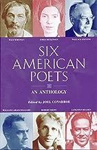Best american poet dickinson Reviews