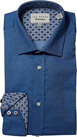 Ted Baker - Murphy Endurance Dress Shirt