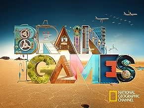 Brain Games Season 7