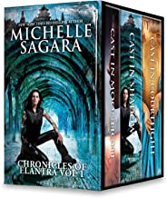 Best the chronicles of elantra series Reviews