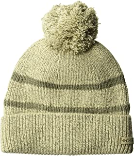 Columbia Women's Auroras Lights Beanie