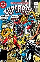 New Adventures of Superboy (1980-1984) #46 (English Edition)
