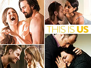 This is Us Season 2