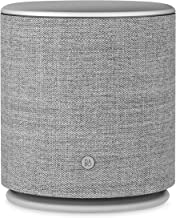 Bang & Olufsen Beoplay M5 True360 Wireless Speaker – Natural - 1200305