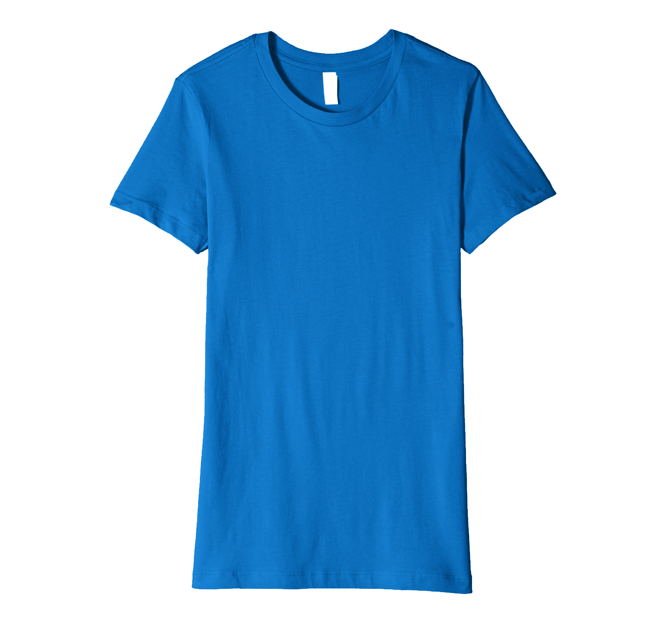 Bernie 2020 Youth/'s T-Shirt Sanders For President Feel The Bern Shirts