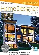 Home Designer Architectural 2017 [PC] [Download]