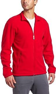 Colorado Clothing Men's Eco-Fleece Jacket