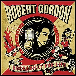 Rockabilly For Life