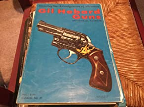 GIL HEBARD GUNS