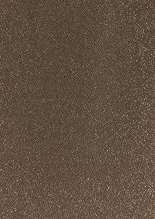 P76, PU Leather sticker, A4 sheet (8.27