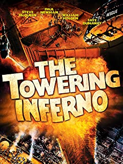 Best inferno now tv Reviews