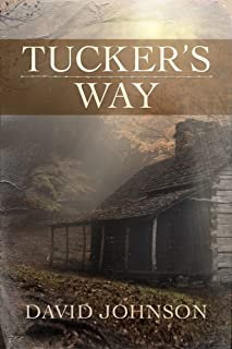 Best tucker free library Reviews
