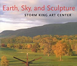 Earth, Sky, and Sculpture: Storm King Art Center