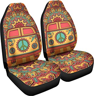 groove bags car seat covers