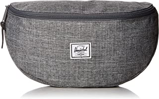 Supply Co. Sixteen Fanny Pack
