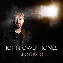 Best john owen jones Reviews
