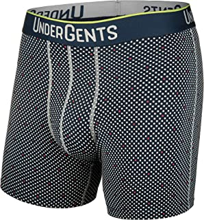 Aoelement Mens Underwear