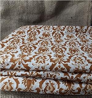 Amazon.com: Artesania: Arts, Crafts & Sewing