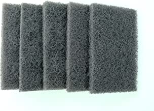Grill Grubber Replacement Pads