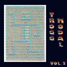 Best eric copeland trogg modal vol 2 Reviews