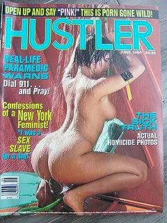 Best actual sex photos Reviews