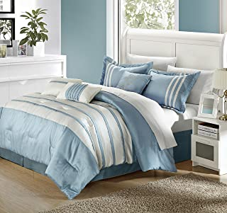 Best tory bedding set Reviews