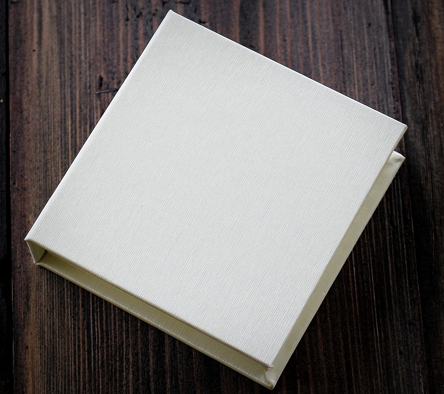 Magnet Closure Gift Box Engag specialty ! Super beauty product restock quality top! shop Ivory Wedding