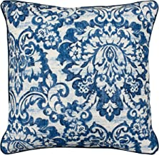 Boho Living Sultan Decorative Pillow, 20 x 20