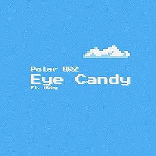 Eye Candy (feat. Abby)
