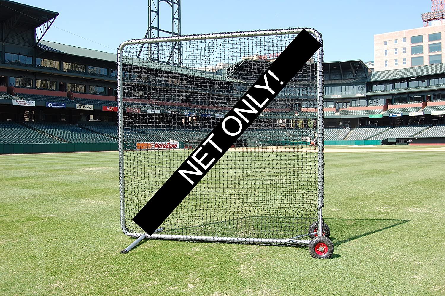 ProCage Opening large release sale 10ftx10ft Pro Screen Outlet SALE Net Only