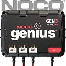 Best genius 3.0 technology Reviews