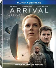 arrival movie watch online in hindi